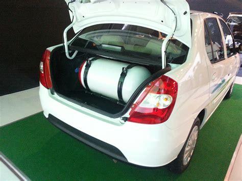 2013 Tata Indigo Ecs And Indica Ev2 Get Emax Cng Variants