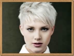 Frisuren 2017 Rundes Gesicht Picture