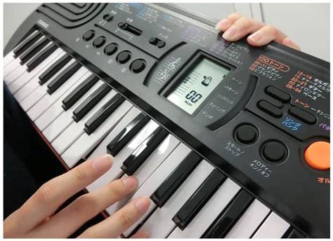 Casio Sa76 by Casio Sa76 44 100 Tones Reverb