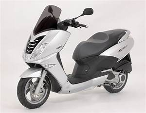 Ecole De Vente Peugeot : acheter un scooter sur internet neuf scooter peugeot 50 ~ Gottalentnigeria.com Avis de Voitures