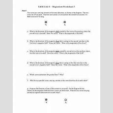 Gene Mutations Worksheet Homeschooldressagecom