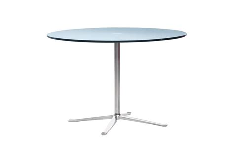 x table walter knoll tisch milia shop