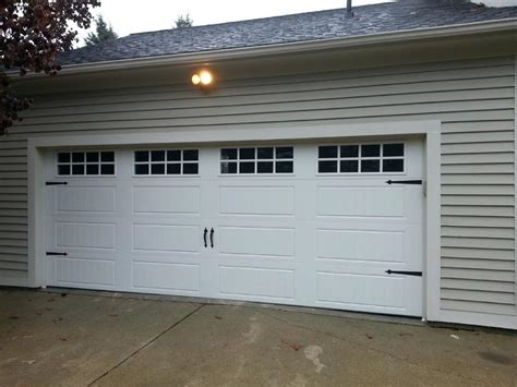 18 Doors & Krosswood Doors 18 In. X 96 In. Rustic Knotty