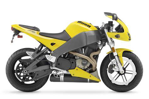 2007 Buell Firebolt Xb12r