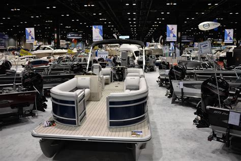 Boat Loan Rates Right Now by 10 Tips To Get The Right Boat Loan Pontoon Deck Boat