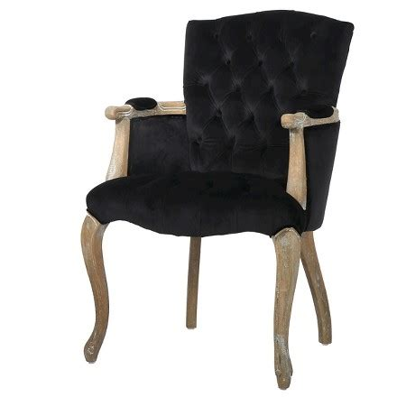 Christopher Chairs Target by Moria Velvet Dining Chair Christopher Home Target