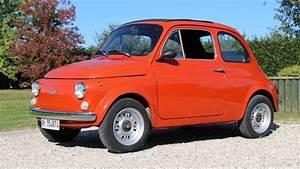 Assicurazione Fiat 500 D U0026 39 Epoca  Polizza Vecchia Auto