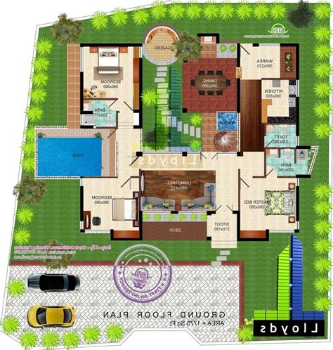 green house plans designs modern eco house plans modern house design cool