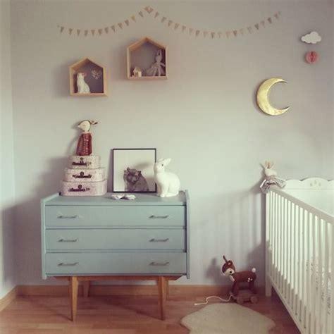 chambre bébé retro 1000 idées sur le thème chambre vintage sur