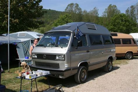 1000 about vw t25 on volkswagen subaru and cers