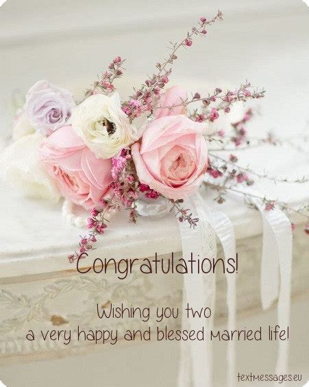 top  short wedding wishes quotes wedding greeting cards