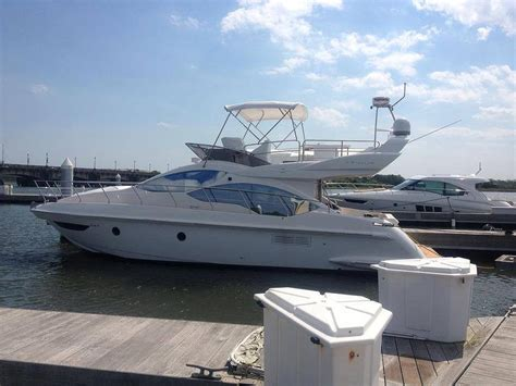 Charleston In Water Boat Show by Charleston In Water Boat Show Tickets Brittlebank Park