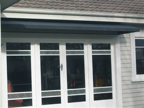 fixed frame awnings canopies douglas outdoor living