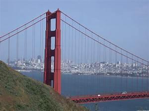 San Francisco Bilder : san francisco metropole an der bay ~ Kayakingforconservation.com Haus und Dekorationen