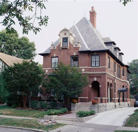 Garrison Keillors Home St Paul by 17 Best Images About Exquisite Exteriors On