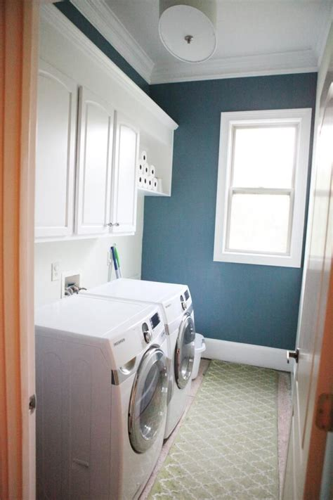 martha stewart paint ideas for the bathroom martha
