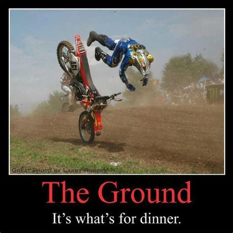 Funny Dirt Bike Memes - 227 best images about motocross on pinterest bikes racing and motorcycles