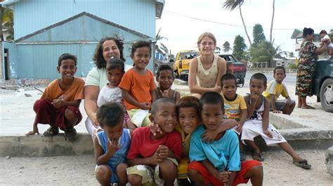 Majuro, Marshall Islands such cute children | My ...