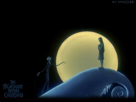 Background And Sally by Nbxmas Wallpaper Sally By Enri2349 On Deviantart