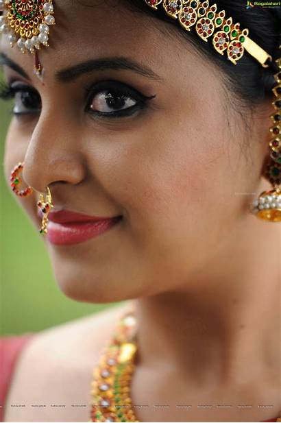 Wallpapers Anjali Actress Tamil Definition Telugu Heroines
