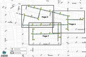 Project to reduce city sewer backups gets the go ahead ...