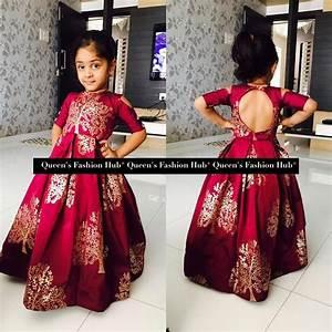 148 best Desi Kids At Weddings images on Pinterest | Big ...