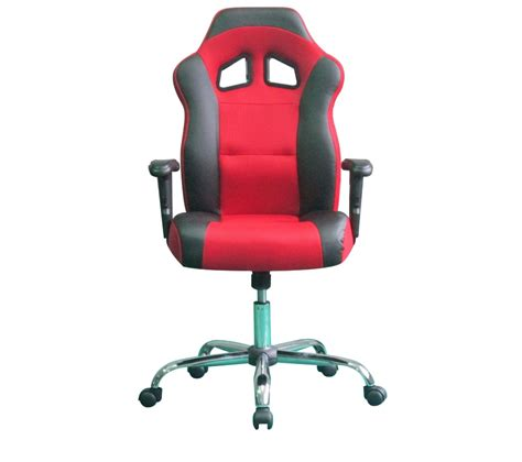 comparatif chaise de bureau chaise de bureau f1