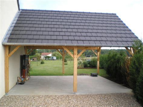 pantalon cuisine abri jardin toit plat pas cher 3 abri bois abri de