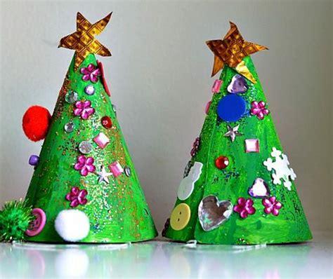 Weihnachtsdeko Fenster Für Kinder by Weihnachtsbasteln Mit Kindern 105 Tolle Ideen
