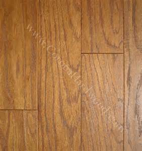 anderson wood flooring honey oak laminate flooring sam s