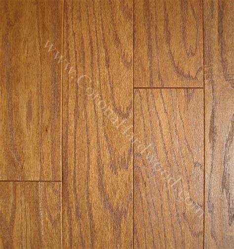 Sams Club Laminate Flooring by Wood Flooring Honey Oak Laminate Flooring Sam S