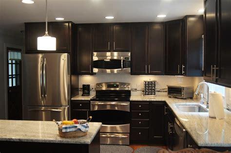 remodel my kitchen ideas dazzling kashmir white granite method raleigh modern