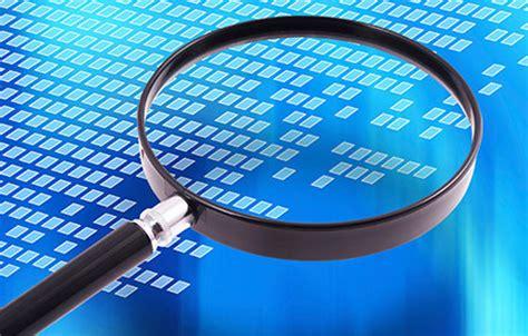 market regulation investigations