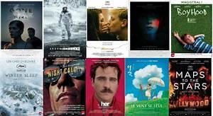 Top 10 Des Meilleurs 4x4 : top 10 des meilleurs films 2014 de cinechronicle cinechronicle ~ Medecine-chirurgie-esthetiques.com Avis de Voitures