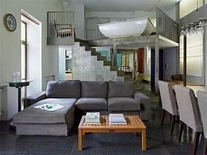 All In Wohnungen : 4 zimmer wohnung kreative wohnideen sch ne wohnideen youtube ~ Yasmunasinghe.com Haus und Dekorationen
