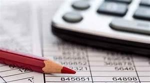 Steuern Sparen Immobilien : steuern sparen mit denkmalimmobilien agaton immobilien ~ Buech-reservation.com Haus und Dekorationen