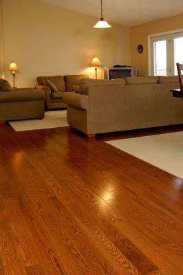 oak hardwood flooring flooring  solid oak  pinterest
