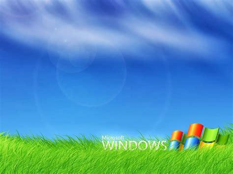 Microsoft Free Desktop Wallpapers  Wallpaper Cave