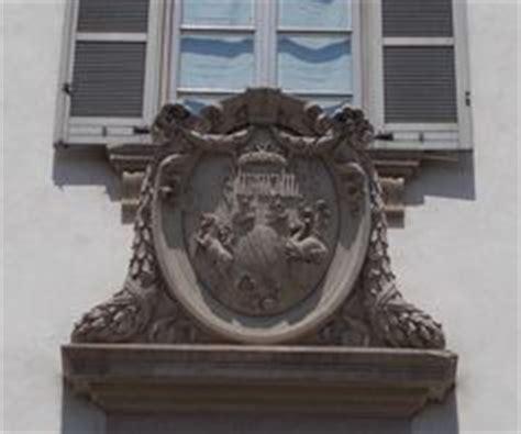 la ringhiera cesano maderno tre anelli borromeo palazzo borromeo d adda via