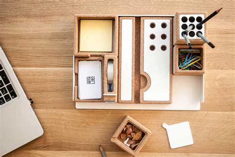 accessoires bureaux accessoires rangement bureau