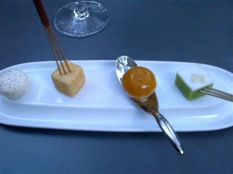 des vers dans la cuisine recettes de drôme de dans la cuisine de françoise