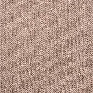 Rib line plain carpets collection tim page carpets for Plain carpets and rugs