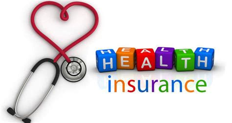 Are you planning to get a private health insurance ...