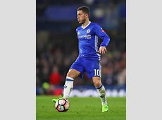 Chelsea Transfer News Blues decline to comment on Eden