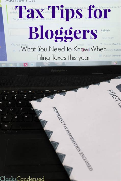 Tax Tips For Bloggers  The Blog Help. Office Movers Delaware Market Research Online. Colleges Criminal Justice Majors. Storage Units Arvada Colo Trailer Home Movers. How To Build Slab Foundation. Online Investment Options Hire Seo Freelancer. Can I Take Out A Second Mortgage. How To Write A Financial Plan. Renters Insurance North Carolina