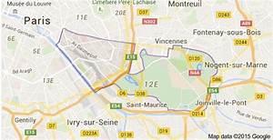 serrurier a paris intervient dans le 12eme arrondissement With serrurier paris 12eme