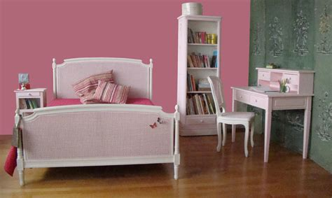 cute beds  nice girls room designs  maman madore