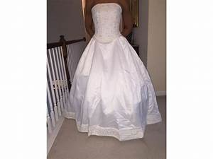 other 200 size 8 used wedding dresses With wedding dress 200
