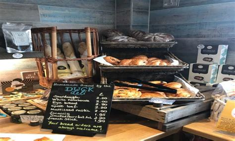 Cambridge coffee shops & restaurants. Best Cafe's in Cambridge - Footprints Tours