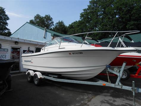 Trophy Marine Boats by Trophy Center Console Boats For Sale Boats